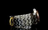 Купить  1764 Invicta Reserve Ocean Predator - Фото_3