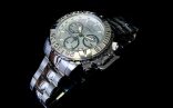 Купить  15095 Invicta Subaqua Noma II Limited Edition - Фото_5