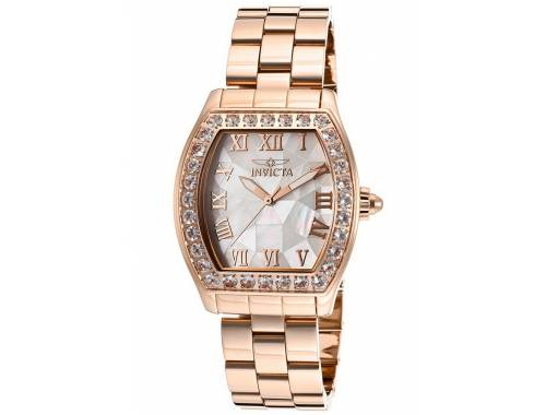 Invicta 14529 Angel