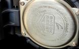 Купить  1002 Casio GA-100CG-2AER - Фото_6
