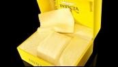 Купить  10888 Invicta Reserve Excursion - Фото_5