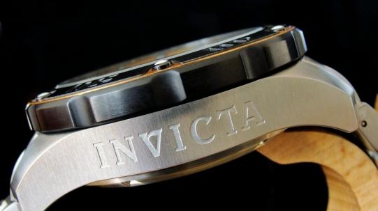 19014 Invicta Pro Diver Hydromax - Фото_7