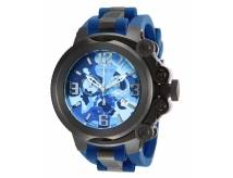 Invicta 11675 Coalition Forces