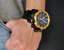 Мужские часы Invicta 16154 Reserve Venom Swiss Made