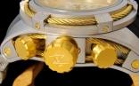 Купить  0828 Invicta Reserve Bolt Zeus - Фото_3