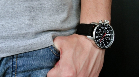1512 Invicta I Force - Фото_8