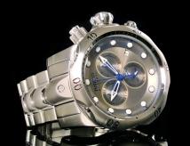 Мужские часы Invicta 11787 Reserve Venom Swiss Made