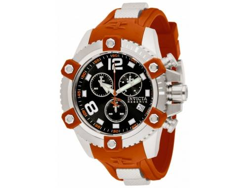 Invicta 11170 Arsenal