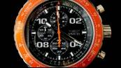 Купить  18776 Invicta Aviator Limited Edition - Фото_1