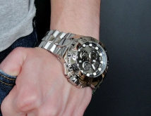 invicta 13082 reserve excursion