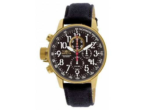 Invicta 1515 I Force