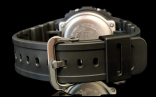 Купить  56001 Casio DW-5600E-1VER - Фото_5