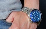 Купить  12563 Invicta Pro Diver - Фото_6
