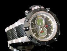 мужские часы invicta 11584 subaqua noma iii swiss made