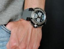 Мужские часы Invicta 18344 Imperious X-Wing