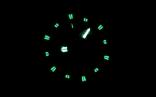 Купить  80298 Invicta Reserve Capsule - Фото_2