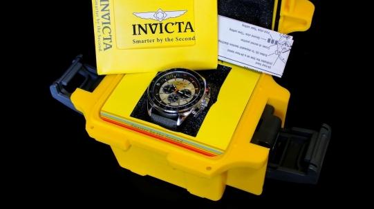 15907 Invicta S1 Rally - Фото_6