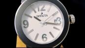 Купить  1164 Женские Invicta Ceramic - Фото_1