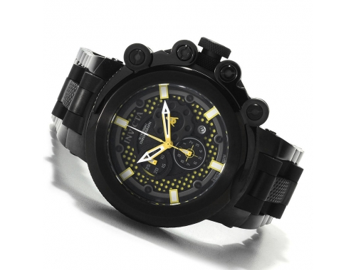 Invicta 11681 Coalition Forces