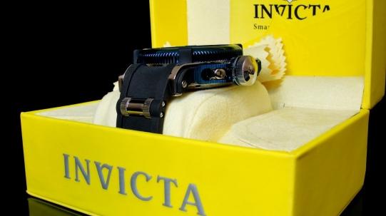 12439 Invicta Russian Diver - Фото_8