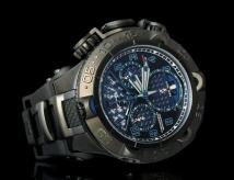 Мужские часы Invicta 22283 Subaqua Noma V