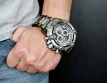 invicta 13013 arsenal