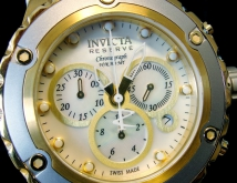 invicta 80409 reserve subaqua