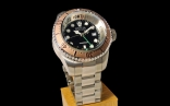 Купить  16972 Invicta Pro Diver Hydromax - Фото_5