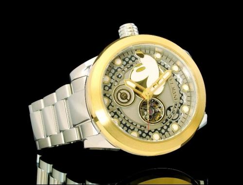 Мужские часы Invicta 22743 Disney Limited Edition