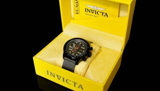 18779 Invicta Aviator Limited Edition - Фото_7