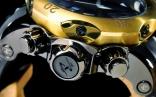 Купить  16154 Invicta Reserve Venom - Фото_4