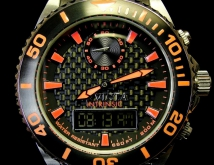 Invicta 13724 Pro Diver Intrinsic