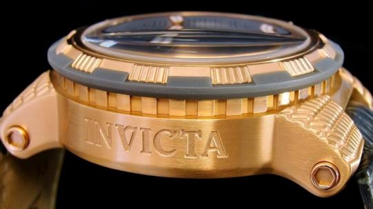 11234 Invicta Reserve Capsule - Фото_6
