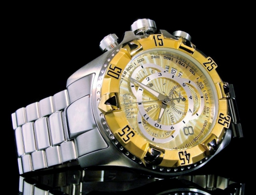 invicta 11006 reserve excursion