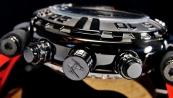 Купить  22735 Invicta Disney Limited Edition - Фото_3