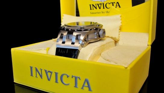 10088 Invicta Reserve Subaqua - Фото_7
