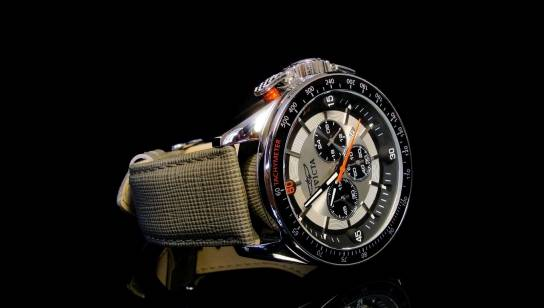 15907 Invicta S1 Rally - Фото_2