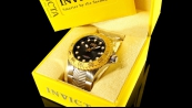 Купить  12923 Invicta Pro Diver - Фото_5