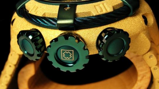 26668 Invicta Thunderbolt - Фото_3