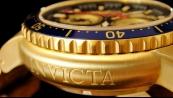 Купить  17994 Invicta Sea Base Limited Edition - Фото_6