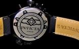 Купить  3960 Invicta Corduba - Фото_6