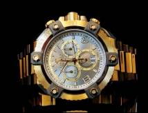 Invicta 13015 Arsenal