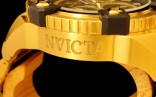 Купить  0340 Invicta Arsenal Swiss Made - Фото_4
