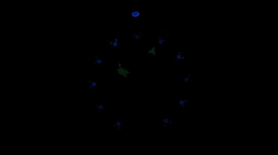 24506 Женские Invicta Subaqua Disney - Фото_2