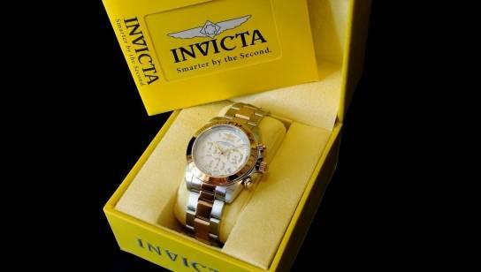 9212 Invicta Speedway - Фото_6