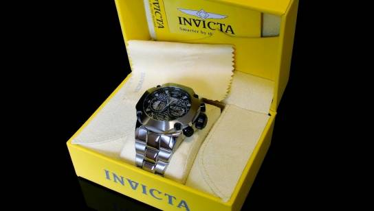 19428 Invicta S1 Rally - Фото_7