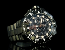 Мужские часы Invicta 17842 Jason Taylor Excursion Swiss Made