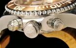 Купить  18003 Invicta Sea Base Limited Edition - Фото_3