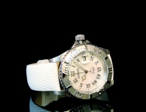 invicta 18406 angel