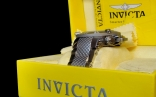 Купить  1194 Invicta Subaqua Noma III   - Фото_7